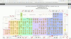 Homestyler Floor Plan Tutorial by 2018 Aaps Pharmsci 360 Floorplan Tutorial Youtube