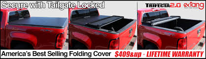 Extang Trifecta 2.0 - Truck Access Plus Truck Bed Covers Northwest Accsories Portland Or Extang Trifecta Cover Features And Benefits Youtube Gmc Canyon 20 Access Plus Trifold Tonneau Pickups 111 Dodge Lovely Amazon Tonneau 71 Toyota 120 Tundra Images 56915 Solid Fold Virginia Beach Express