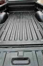 Roll On Truck Bed Liner For Wood | Essentials Curtain Gallery 806 Desert Customs Armadillo Bedliner Then Partial Sprayed White To Match The Truck Best Doityourself Bed Liner Paint Roll On Spray Truck Coatings Gct Motsports Diesel Silverado Raptor Lined Youtube Rug Impact Mat For Use Wspray And Non Spray On Rocker Panels Experience Dodge Cummins Wood Essentials Curtain Ever See A Sprayon Bed Liner Paint Job Imgur Bedliners Linex Of Knoxville Sodanos Premium Garage Other Services Bedrug Btred Pro For Lvadosierra Short