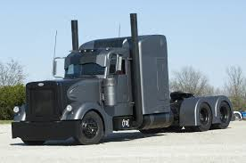 Image - 379-peterbilt-trucks-for-sale-5.jpg | Community Central ...