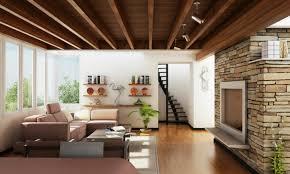 1001 ideen für steinwand wohnzimmer zum inspirieren