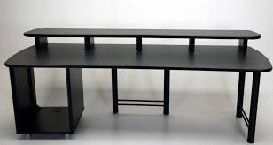 Big Lots Corner Computer Desk by Desk Big Lots Computer Low Price Pertaining To Brilliant House