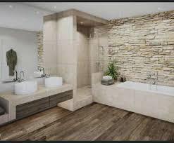 badezimmer tapete teuer bilder tapete badezimmer