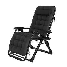 Amazon.com : Sturdy Chaise Lounges Foldable Reclining Zero ... Amazoncom Ff Zero Gravity Chairs Oversized 10 Best Of 2019 For Stssfree Guplus Folding Chair Outdoor Pnic Camping Sunbath Beach With Utility Tray Recling Lounge Op3026 Lounger Relaxer Riverside Textured Patio Set 2 Tan Threshold Products Westfield Outdoor Zero Gravity Chair Review Gci Releases First Its Kind Lounger Stone Peaks Extralarge Sunnydaze Decor Black Sling Lawn Pillow And Cup Holder Choice Adjustable Recliners For Pool W Holders