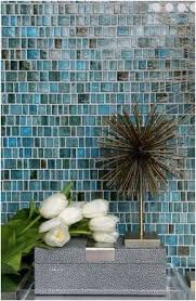 haisen glass american tiles lunada bay tile where to buy