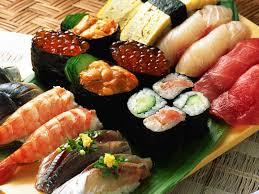 basics of cuisine japanese culture basics hill farm