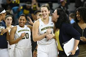 Melanie Moore (@moore_mel) | Twitter Megan Duffy Coachmeganduffy Twitter Michigan Womens Sketball Coach Kim Barnes Arico Talks About Coach Of The Year Youtube Kba_goblue Katelynn Flaherty A Shooters Story University Earns Wnit Bid Hosts Wright State On Wednesday The Changed Culture At St Johns Newsday Media Tweets By Kateflaherty24 Cece Won All Around In Her 1st Ums Preps For Big Reunion