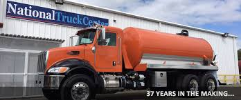 National Truck Center - Custom Vacuum Truck Sales & Manufacturing Cos_sanitation Truck Display National Research Center Rush Truck Centers Garbage Man Day Sponsor Va Guard Wraps Up Fourth Round Of Snow Response Operations Kalmar Ottawa Home Facebook Responder Pparedness Walmart Driver Named Grand Champion Kenneth Useldinger Kuseldinger Twitter Tional Truck Center Youtube Events Arizona Trucking Association Gugak Bobbys Awesome Life Kenworth Co On Come By The Booth At Walk Through A 2006 Freightliner With