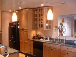Amish Cabinet Makers Arthur Illinois by Best Of Kitchen Cabinets Amish Taste