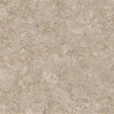 Grouting Vinyl Tile Problems by Trafficmaster Ceramica Cool Grey 12 In X 12 In Vinyl Tile
