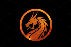 Logo With Dragon Archives - HashTag Bg Dragon Resume Reviews Express Template Pro Forma Review 9 Ways On How To Ppare For Grad Katela Cover Letter And Format Best Of Examples Simple Rsum Samples All Star Career Services College Graduate Recent Sample Golden Brilliant Bahrain Pavilion Guide Objective Statement For Resume Pharmacist Informatica Administrator Platformeco Cvdragon Build Your In Minutes Google Drive Luxury Awesome Acvities Driver Cv Doc Jason Kiantoros Art Cashier Job Description Targer Co Duties Cmt