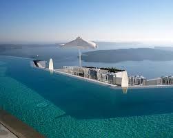 100 The Grace Santorini Cyclades Godsavethescene