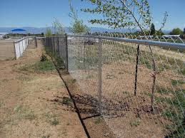 Drop Ceiling Calculator Home Depot by Black Chain Link Fence Home Depot Chain Link Peak Hardware Mesh