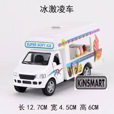 5 For RM100) KINSMART Die Cast Metal Model/1:43 Scale/ Ice Cream ... Miami Homestead Florida Redlands Farmers Market Ice Cream Vendor When Was The Last Time You Seen An Ice Cream Truck Passing Your Clipart Of A Black Man Driving Food Vendor For Sale Used Buddy L Pressed Steel Mister Ice Cream Wworking The Why My Kids Only Know It As Music Avalon Considers Banning Trucks And Vendors 6abccom Trucks Rocky Point Van Wrap Advertising 3m Wilmington Idwrapscom Aa Vending Available For Events In Michigan