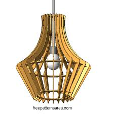 Make An Elegant Diy Chandelier For Your Homes Ceiling Simple Design Beginners And Craftsmen