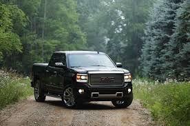 2014 Gmc Sierra Denali Lifted For Sale Northwest Motorsport Motor ... Motor Trend Names Ram 1500 As 2014 Truck Of The Year Carfabcom 2018 Mercedes Benz 2500 Standard Roof V6 Specs 2019 Auto Car News We Liked Didnut Suv Of The Winner White Certified Used Ford F150 For Sale Old Bridge New Jersey Contender Gmc Sierra 4473530 Are Overjoyed That Our Has Received Motortrends Benzblogger Blog Archiv G63 Amg 66 First And Power Wagon Gains More Capability Automobile Trendroad Test Magazine Digital Diuntmagscom Past Winners Chevrolet Silverado Reviews And Rating Canadarhmotortrendca Regular Wd