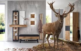 händlerliste hartmann möbelwerke gmbh massivholzmöbel