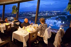 skylon tower revolving dining room 48 images 1000 images