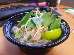 I Ate] Pho From A Food Truck Food Recipes | Food, Recipes, Meals ... Connecticut Eats Out On Twitter Warm Up With Pho And Banh Mi From Mai Chau Super Fresh Fit Viet Inspired Street Pho Junkies Dc Food Trucks Of The World Pinterest Cafe Saba East Side The Chopping Board 394146870jpeg King Truck Menu Spottedcars In Moscow Recap June 8th Dtown Raleigh Rodeo Wandering Sheppard An Restaurant Bankstown Tranthony Bourdang Friday Is Back With 14 Trucks Just 100 Bowls Houston Reviews Phojita Fusion Shrimp Glass Noodles Rolls Mi A South Brisbane Serving Vietnamese