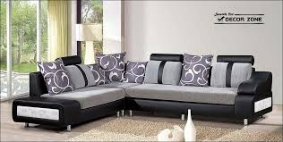 Living Room Furniture Under 1000 by Fine Living Room Sets Under 1000 Dollars Furniture Inside Design