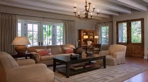100 Home Interior Mexico YouTube