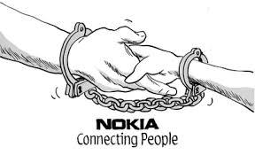Nokia walczy o Europę?