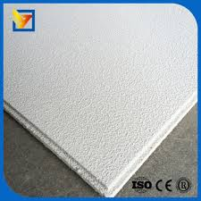 celotex acoustical ceiling cheap ceiling tiles 2x4 view cheap