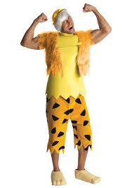 Spirit Halloween Wichita Ks Hours by Flintstones Costumes U0026 Accessories Halloweencostumes Com