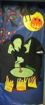 Halloween Door Decorations Pinterest by Halloween Decorations For Classroom Spirit Halloween Animatronics