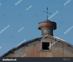Antique Cupola Weathervane On Top Old Stock Photo 172869827 ... Collage Illustrating A Rooster On Top Of Barn Roof Stock Photo Top The Rock Branson Mo Restaurant Arnies Barn Horse Weather Vane On Of Image 36921867 Owl Captive Taken In Profile Looking At Camera Perched Allstate Tour West 2017iowa Foundation 83 Clip Art Free Clipart White Wedding Brianna Jeff Kristen Vota Photography Windcock 374120752 Shutterstock Weathervane Cupola Old Royalty 75 Gibbet Hill