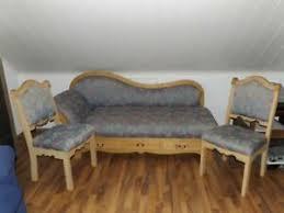 landhausstil möbel möbel gebraucht kaufen in bayern ebay