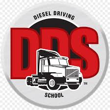Diesel Truck Driver Training Driving United States Commercial ... Professional Truck Driver Traing In Murphy Nc Colleges Cdl Driving Schools Roehl Transport Roehljobs 28 Resume For Cdl Free Best Templates Free Cdl Traing Md Yolarcinetonicco Mccann School Of Business Job Fair Roadmaster Drivers California Advanced Career Institute Commercial New Castle Trades And Company Sponsored Class C License Union Gap Yakima Wa Ipdent Custom Diesel Testing Omaha Practice Test Free 2018 All Endorsements