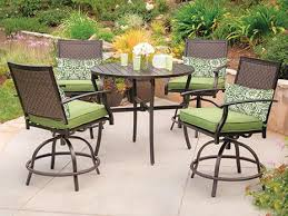 Patio Furniture Sets Home Depot