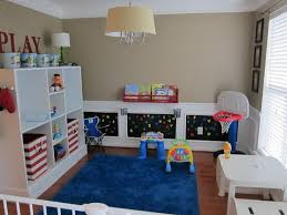 Cool For Dining Room Playroom Ideas Furniture Home Design