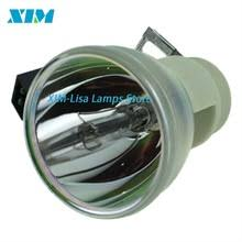 buy w1070 bulb replacement and get free shipping on aliexpress