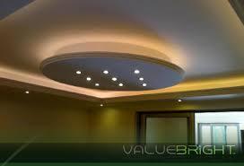 cob led spot light ceiling design led spotlight led spot