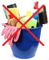produit nettoyage sol carrelage comment nettoyer un carrelage encrassé recette produit pour carrelage