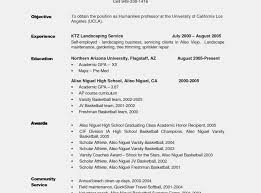Usajobs Resume Builder 15 Resume Builder Complete Portrait ... 11 Updated Resume Formats 2015 Business Letter Federal Builder Template And Complete Writing Guide Usa Jobs Resume Job Format Uga Net Work 6386 Drosophila How To Write A Expert Tips Usajobs And With K Troutman Professional Cv Instant Download Ms Word Free New Example Rumes Governntme Exampleshow To For Us Government