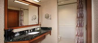 disney s grand californian hotel spa detailed information