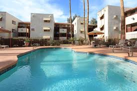 Amber Gardens - UCribs Bridge Property Management Apartments In Tempe Az Rent Apartments Today 909 West Apartment Homes Eastridge Photo Gallery Vista Bh Skywater At Town Lake Condos For Salerent Rancho Murietta Youtube 20 Best For In With Pictures Elliots Crossing Luxury Of The Month Phoenix San Hacienda University Pointe Lemon Street Alta Simple Arizona Decor Modern On Cool Contemporary