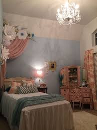 Best 25 6 Year Old Girl Bedroom Ideas On Pinterest