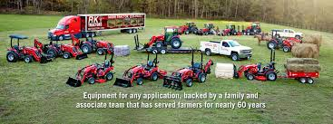 RK Tractors   More Tractor Less Price TM Hit E Cigs Promo Code Racing The Planet Discount Burger King Coupons 2018 Canada Wix Coupon Codes December Rguns Firestone Oil Change April Sale Today Never Apologize For Being The Shxt Tshirt Funny Shirt Joke Movation Rural September King Balance Inquiry Black Friday Ads Sales Deals Doorbusters Friday Rural Recent Sale Harbor Freight March Tissue Rolls Effingham Borriello Brothers