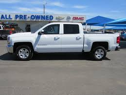 Chevy 3500 Trucks For Sale In Texas Marvelous Anson Used Chevrolet ... 2016 Used Chevrolet Silverado 1500 2wd Crew Cab 1435 Lt W1lt At Avalanche In Erie Pa Autocom Chicago Chevy Trucks Advantage 2008 Reviews And Rating Motor Trend 2007 2017 For Sale Il Kingdom Diesel Near Bonney Lake Puyallup Car Truck Ge Motors Portland Oregon Detail Luxury 2018 Oklahoma City Ok David Sold 2005 3500 4x4 Utility Youtube 2014 For Colorado Springs Co