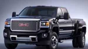 100 Blue Book On Trucks Kelley For Get All Information About