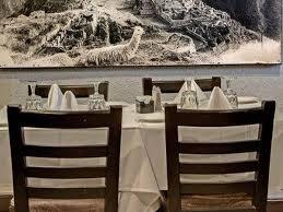 El Patio Restaurant Rockville Maryland by Where To Eat Peruvian Food Around Washington D C La Canela
