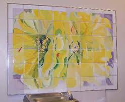 Mural Art Lesson Ideas