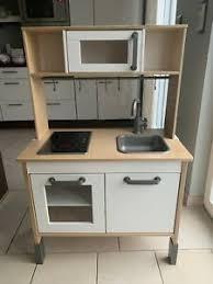 ikea küche aufbauen ebay kleinanzeigen