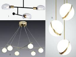 light bulb hanging l style outdoor lights changing in pendant