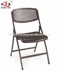 Wholesale Plastic Folding Chairs - 28 Images - Black Padded ... Folding Chairs Whosale Multional Meeting Chair White Folding Chairs For Sale Hystqriaco Metal Free Vinyl Padded Plastic White Resin Wedding Party Buy Whosaleplastic Bright Used My Blog Hot Item Outdoor Banquet Wooden Beach Garden Reliable From Price Table And In Dubai Chrsdubai Ding Tables Chairsplastic Stretch Spandex Cover Silver Whosale Covers