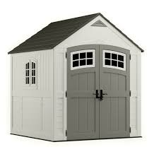 Lifetime 15x8 Shed Uk plastic sheds choose a plastic shed from worldstores